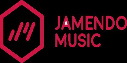 Jamendo Music Logo