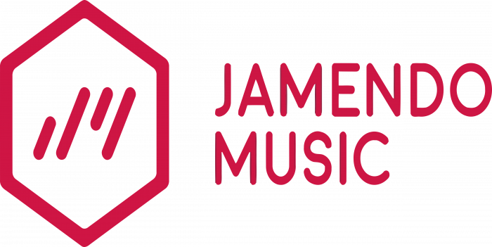 Jamendo Music Logo