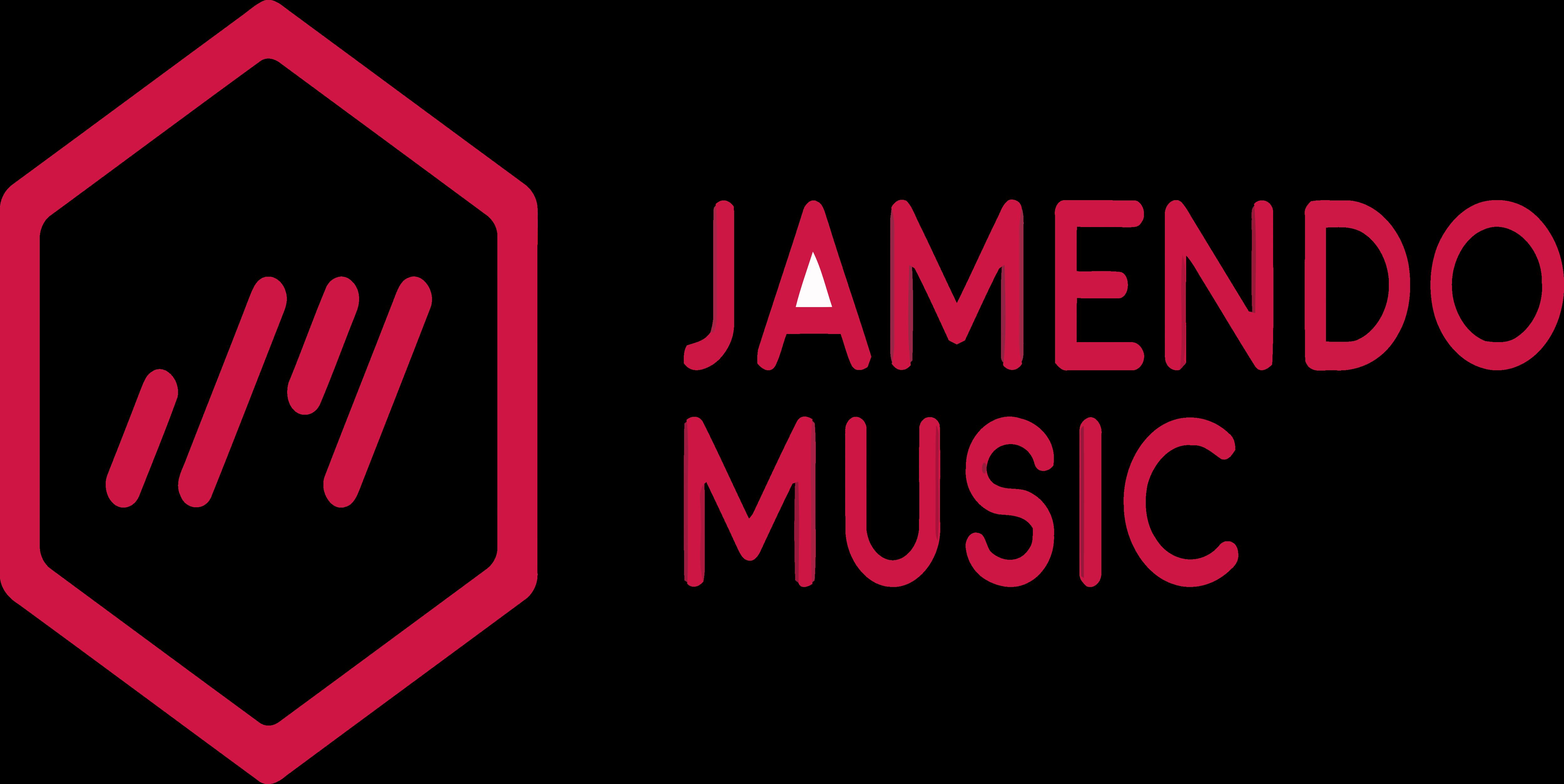 Jamendo Music \u2013 Logos Download