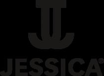 Jessica Cosmetics Logo