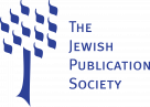 Jewish Publication Society Logo