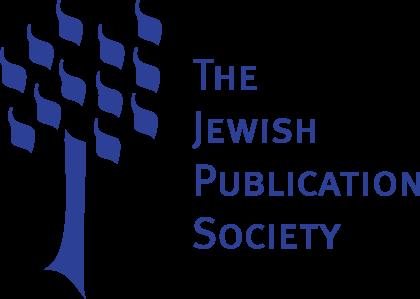 Jewish Publication Society Logo