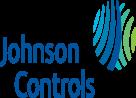 Johnson Controls Logo