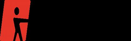 Jujama Logo