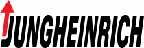 Jungheinrich AG Logo