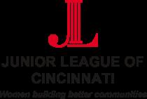 Junior League of Cincinnati Logo old