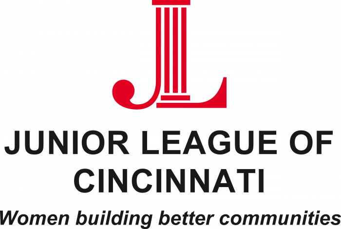 Junior League of Cincinnati Logo old