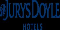 Jurys Doyle Hotels Logo