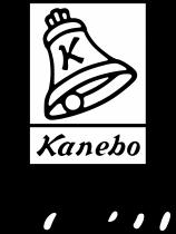 Kanebo Logo