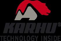 Karhu Technology Logo