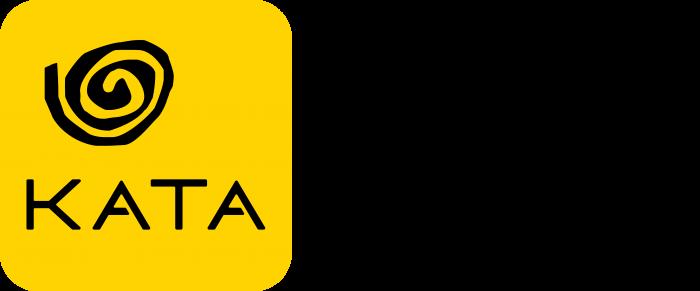 Kata Bags Logo