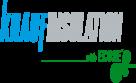 Knauf Insulation With Ecose Technology Logo