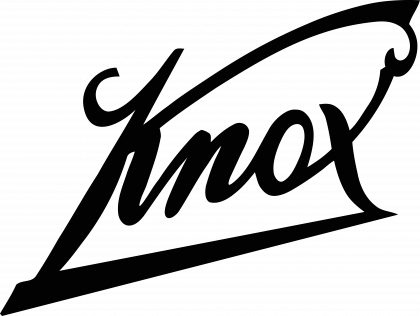 Knox Automobile Logo