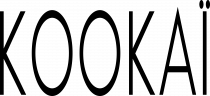 Kookai fr Logo