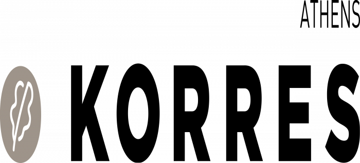 Korres Natural Products Logo