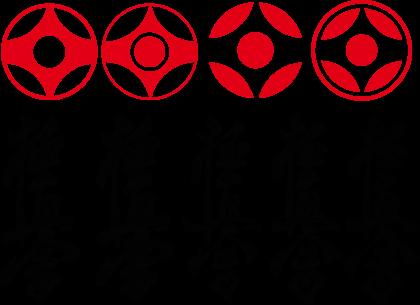 Kyokushin Logo