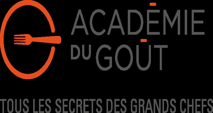 L'Académie du Goût Logo