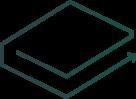LBRY Credits (LBC) Logo