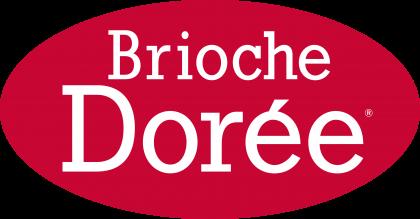 La Brioche Doree Logo