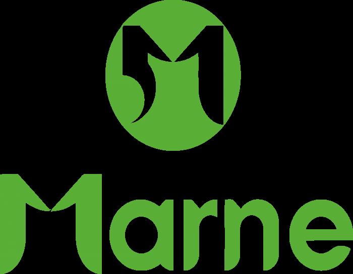 La Marne Logo