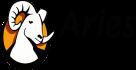La Société des Automobile Ariès Logo