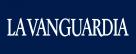 La Vanguardia Logo