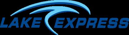 Lake Express Logo
