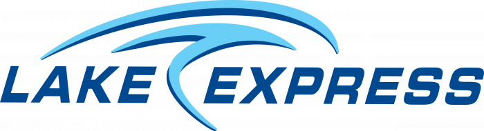 Lake Express Logo