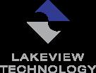 Lakeview Technology Logo 2
