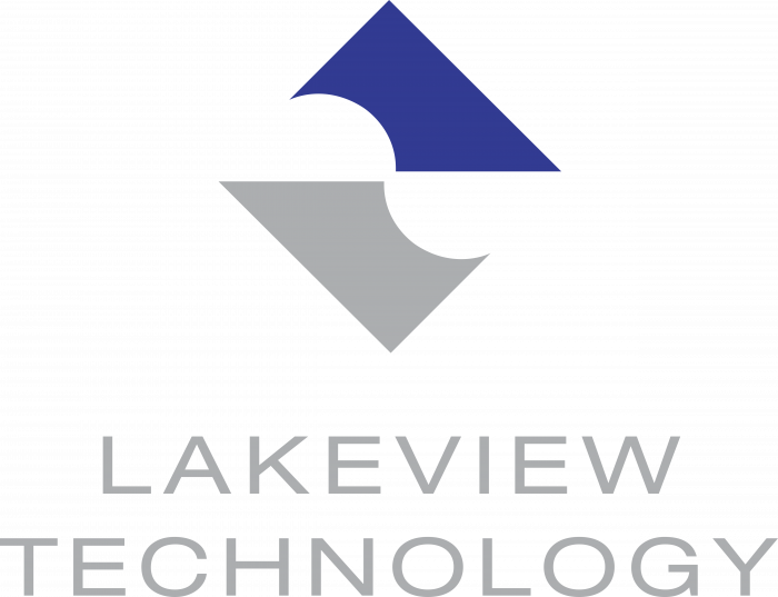 Lakeview Technology Logo 2