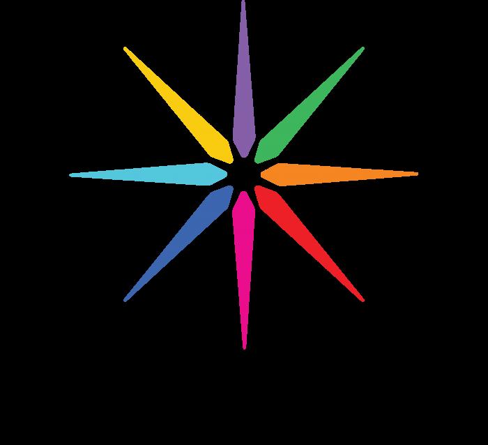 Las Estrellas Logo