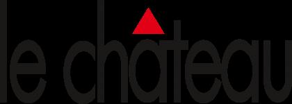 Le Château Logo text 1
