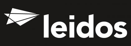 Leidos Holdings Logo