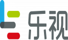 Leshi Internet Information & Technology Logo