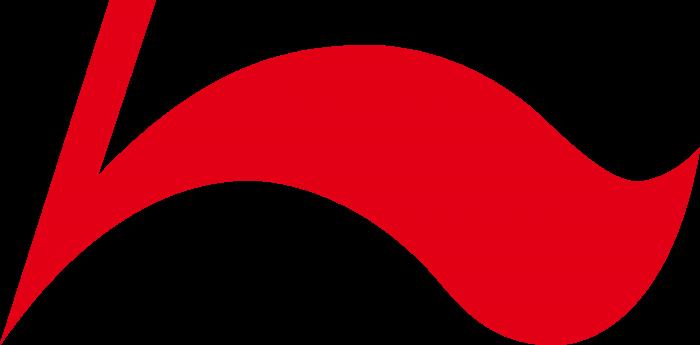 Li Ning Company Limited Logo