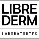 Librederm Logo