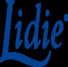 Lidie Logo