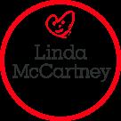 Linda McCartney Foods Logo