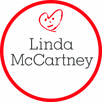 Linda McCartney Foods Logo