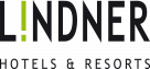 Lindner Hotels & Resorts Logo