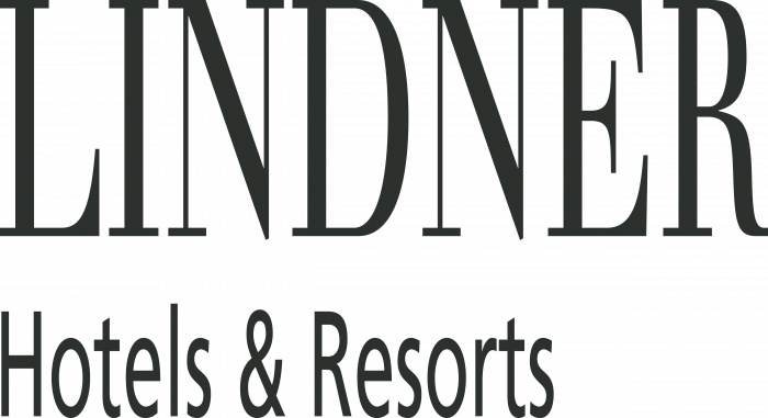 Lindner Hotels & Resorts Logo old