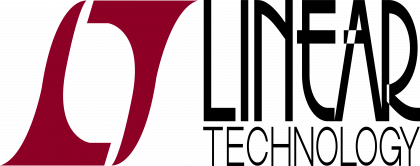 Linear Technology Logo