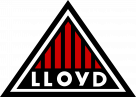 Lloyd Cars Ltd Logo