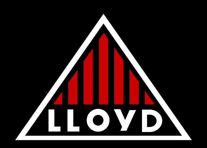 Lloyd Cars Ltd Logo