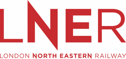 London and North Eastern Railway Logo