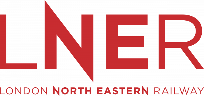 London and North Eastern Railway Logo
