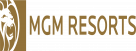 MGM Resort Logo