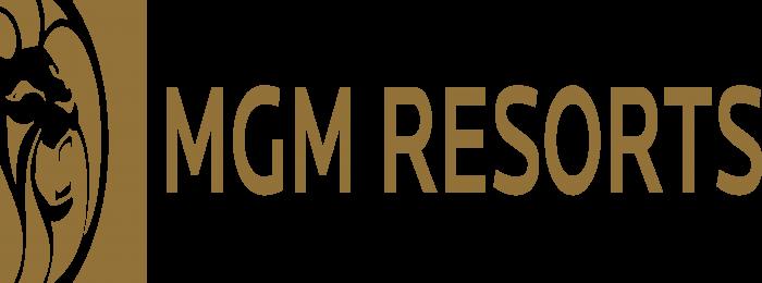 MGM Resort Logo