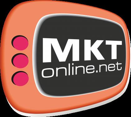 MKT Online Logo