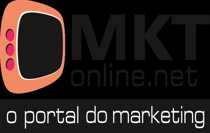 MKT Online Logo full